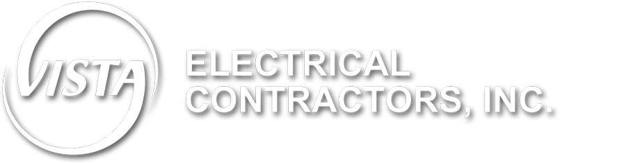 Vista Electrical Contractors